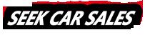 SEEK CAR SALES